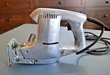 Vintage Shopmate Reciprocal Saw Model 1814-TI 2 Speed 3.3 AMP