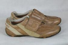 Head Leder Schuhe Sneakers Herren Gr.45,sehr guter Zustand