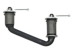 1963-64 Galaxie Idler Arm Power Steering 500 XL Country Squire Monterey Ford New