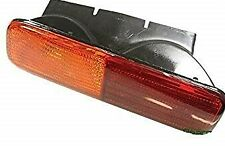 Bearmach Land Rover Discovery 2 Bumper Lamp Assembly Rear RHS XFB10148