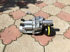 ayc acd pump mitsubishi lancer evo 10 ( X )
