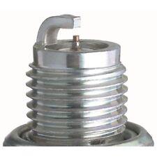 Spark Plug-Iridium IX NGK 7274 fits 50-53 Aston Martin DB2 2.6L-L6