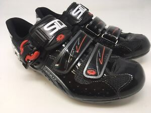 NEW SIDI Dominator FIT Women's Mountain Biking Shoes VARIOUS SIZES NEW IN BOX