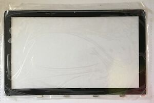 """Neu! Glas für Apple iMac 21,5"""" - A1311 - 2009 - 2010 - 810-3530"""