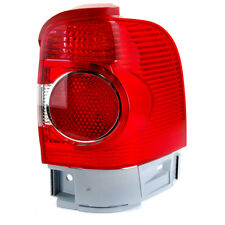 Hella Combination Rear Light Lamp Right Side VW Sharan 7M6 7M8 7M9 1995-2012