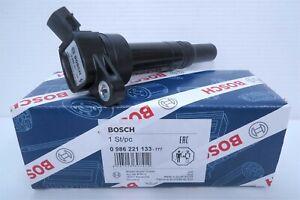 BOSCH IGNITION COIL suits HYUNDAI ELANTRA i30/i40?ix35 TUCSON G4NA/G4NB/G4NC