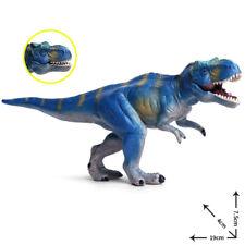 T-REX - Tirannosauro - Action Figure - PVC - 19 cm - Jurassic -Tyrannosaurus REX