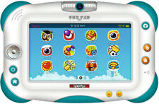 FunPad Pro 2.0 Android Tablet