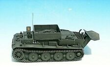 New Connection Models 35th RESIN 35233 VK 3601 Bergeschlepper