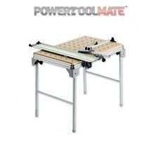 Festool 495315 MFT/3 Multifunction Table 1157 x 775mm