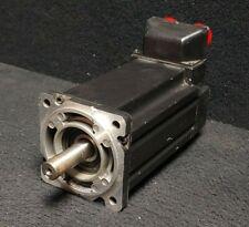 ALLEN BRADLEY MPL-B330P-MJ22AA /A KINETIX AC SERVO MOTOR 2.4HP 460V 5000RPM
