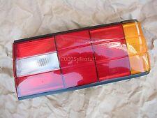 BMW E30 Right Passengers Side Tail Light 325is 325i 325 325ic 325ix 318i 318is