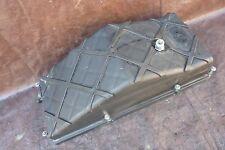 AIRBOX LID KTM 950 SM Super Motard LC8  06  #Q7