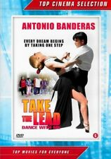 Dance with Me DVD NEUF SOUS BLISTER