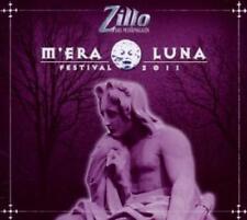 Various - M'Era Luna 2011 /0
