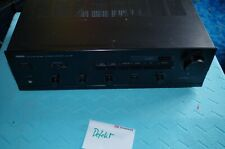 Yamaha AX 430 (Only for Parts) Defekt