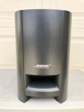 BOSE PS3-2-1 Powered Subwoofer ONLY, Exclusive For AV 3-2-1 Series III, S/N:49AS