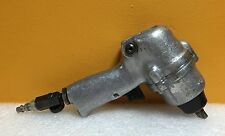 Ingersol Rand Ir Model A Size 202 Pneumatic Impact Gun Tool