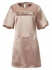 40604600/K2 Sienna Abendkleid Gr. 38 rosa NEU