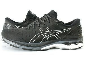 ASICS Gel Kayano 27 Mens Running Shoes, Mens trainers UK size 9.5