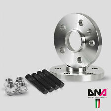 FIAT GRANDE PUNTO DNA Racing Motorsport Distanziatori 20mm-PN: pc0346