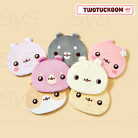 MONSTA X TWOTUCKGOM Official Authentic Goods Face cushion + Tracking Number