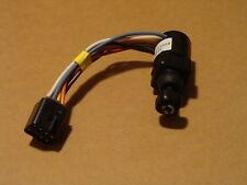 94-02 Camaro Z28 SS Power Mirror Knob Switch New GM
