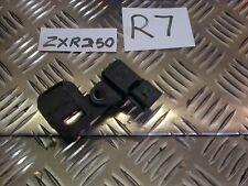 "Kawasaki Ex250 Ninja 250r Aire Mapa Maf Sensor Switch (r7) ""libre UK FRANQUEO"""