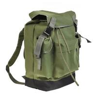 LEO Outdoor Backpack Trekking Sport Travel Rucksacks Camping Hiking Fishing Bags