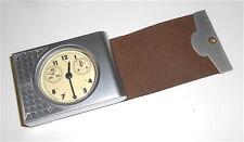 LEVIS JEANS - LEVI STRAUSS - LEVI'S 90s Promo Alarm Clock - Sveglia orologio