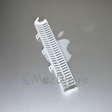 "Apple Grille ventilation iBook G4 12"" Vent cover 922-6156"