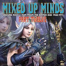 Various Mixed Pop 2010s Music CDs & DVDs