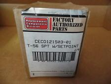 Carrier HVAC Parts for sale | eBay