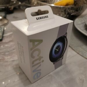 Samsung Active Watch (Unopened)