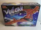 HX Toys VULCAN Glider RC Twin Motor RC Remote Control Airplane Plane