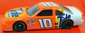Racing Champions 1/43 Scale 07050 - 1994 Ford #10 Nascar