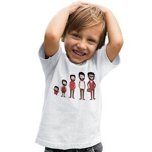Funny Football T shirt Egyptian Footballer Evolution Funny GIft Idea Footy Fans