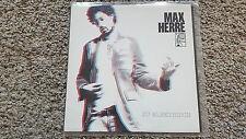 Max Herre - Zu elektrisch 12'' Disco Maxi