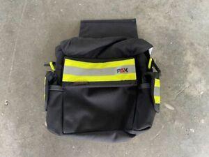 PAX Holster Feuerwehr Rettungsdienst wie neu