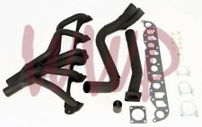 Performance Exhaust Header Manifold Kit 87-93 Jeep Cherokee/Wagoneer 4.0L 6-Cyl