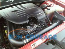 FIT 11-19 CHRYSLER 300 / DODGE CHARGER CHALLENGER 3.6L V6 AF Dynamic Air Intake