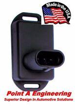Flex Fuel Composition Sensor Replicator 2002-2005 Chevrolet Suburban