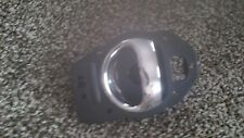 door handle chevy hhr