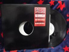 Very Good (VG) Grading 1st Edition Single 33 RPM Speed Vinyl Records