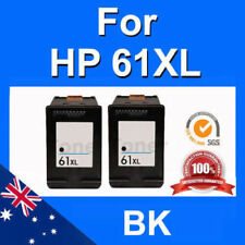 Unbranded/Generic HP 61 Compatible Printer Ink Cartridges