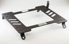 PLANTED SEAT BRACKET FOR 2012+ SUBARU IMPREZA PASSENGER RIGHT SIDE RACING SEAT