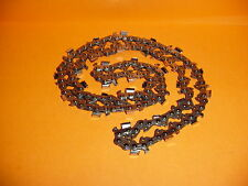 """CHAIN 16""""  STIHL CHAINSAW 029 039 MS290 MS390 MS310 028 026 MS260 .325 67DL"""