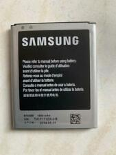 Genuine Samsung GALAXY Ace 3 Battery B105BE 1800mAh.