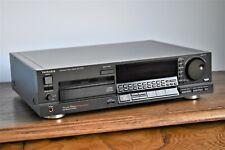 Technics CD Player SL-P770