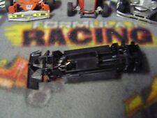 1/32 Scx 2006 Hummer H3 Suv bare magnet inline chassis-used